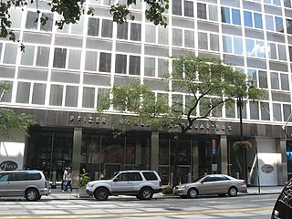 Pfizer world HQ jeh.JPG