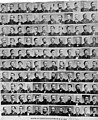 PhC 31 House of Representatives 1885 (15571232798).jpg