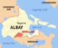 Ph locator albay jovellar.png