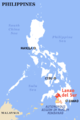 Ph locator map lanao del sur (white).png