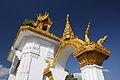 Pha That Luang, Vientiane, Laos (4244731796).jpg