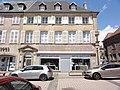 Phalsbourg (Moelle) Place d'Armes 01 MH.jpg