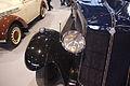 Phare de Renault KZ5 10CV 1931 - Epoqu'auto 2012.jpg