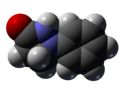 Phenidone-spaceFill.png