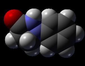 Phenidone - Image: Phenidone space Fill