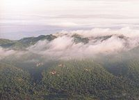 Phetchabun mountains.jpg