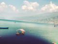 Phewa Lake.png
