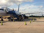 Philip S. W. Goldson International Airport 2017 02.jpg