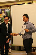 Philippine cultural heritage mapping conference 62.JPG