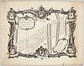 Philips, Jan Caspar (1700-1775), Afb KOKA00442000001.jpg