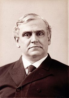 Phillips Brooks.jpg