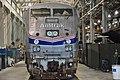 Philly Train Trip 38 (8123508379).jpg