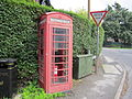 Phone box, Knutsford (1).JPG