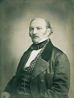 Allan Kardec – Wikipédia, a enciclopédia livre