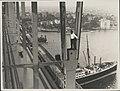 Photographic print, 1932 (8282709541).jpg