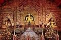 Phra Phuttha Sihing (Phra Singh).jpg