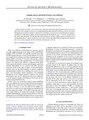 PhysRevC.99.054910.pdf