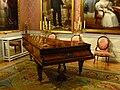 Piano Pleyel, Museo del Romanticismo.jpg