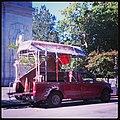 Piano truck, 2013-09-28.jpg