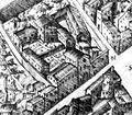 Pianta del buonsignori, dettaglio 091 santa maria degli angioli monastero (San Frediano in Cestello).jpg