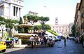 Piazza D'Aracoeli.jpg
