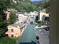 Piazza della Libertà - Portofino - panoramio - kajikawa.jpg