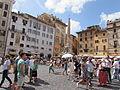 Piazza della Rotonda din Roma7.jpg