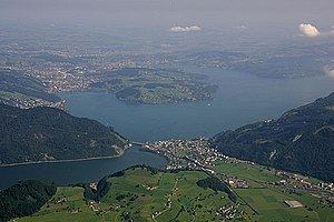 Picswiss NW-25-20