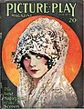 PicturePlay1923-02 cover, Lila Lee.jpg