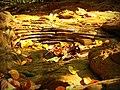 Piedras moldeadas - panoramio.jpg