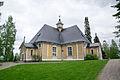 Pieksämäen vanha kirkko 1.jpg