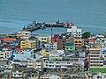 Pier of Hua Hin - panoramio.jpg