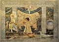 Piero della Francesca Malatesta.jpg