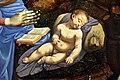 Piero di cosimo, adorazione del bambino, 1495-1500 ca. 03.jpg
