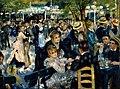 Pierre-Auguste Renoir 064.jpg