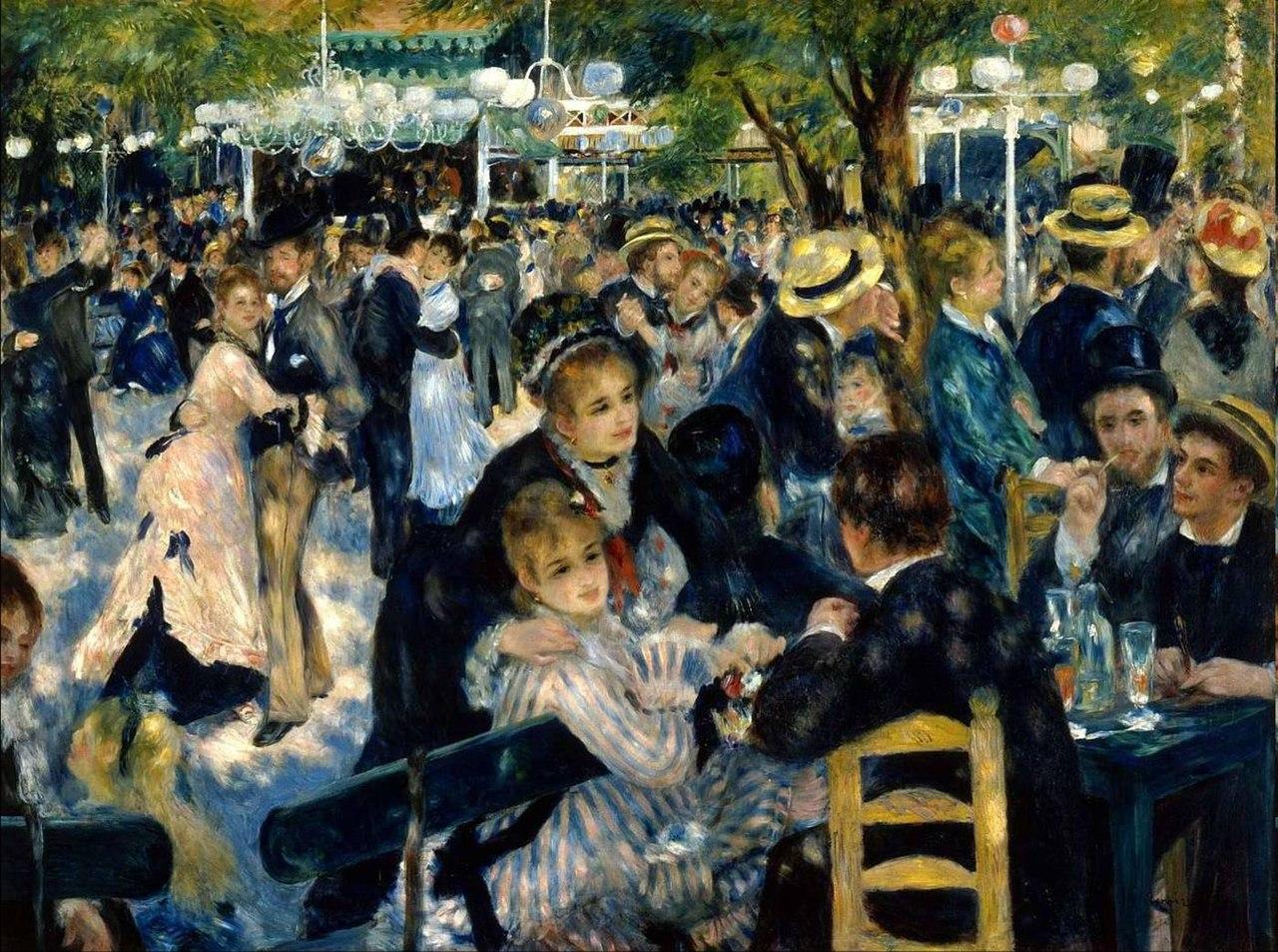 Moulin Cafe Sur Demand Avec Timer