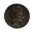 Pierre-Jean David d'Angers - Louis-Marie-Joseph Richard (1791-1879) - Walters 542393.jpg