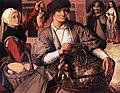 Pieter Aertsen - Market Scene - WGA00063.jpg