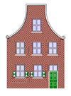 Pignon quartier hollandais 1.png