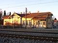 Piikkiön rautatieasema 1 AB.jpg