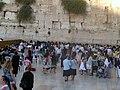 PikiWiki 44608 Religion in East Jerusalem.jpg