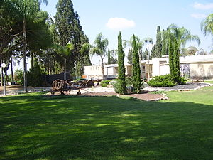 HaMa'apil - Image: Piki Wiki Israel 13628 Geography of Israel
