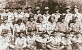 PikiWiki Israel 1518 Rehovot קבוצת נוטרים.jpg