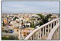 PikiWiki Israel 16086 A veiw of Street 24.jpg