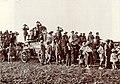 PikiWiki Israel 52623 a race in sarona 1922.jpg