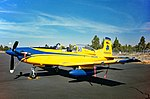 Pilatus PC-7 - N902AK.jpg