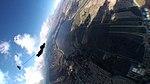 Pilot Chute Deployment (6367713933).jpg