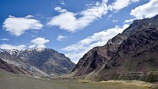 Pin Valley Spiti Himachal Jun18 D72 7092.jpg