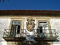 Pinhel - Portugal (1444427886).jpg