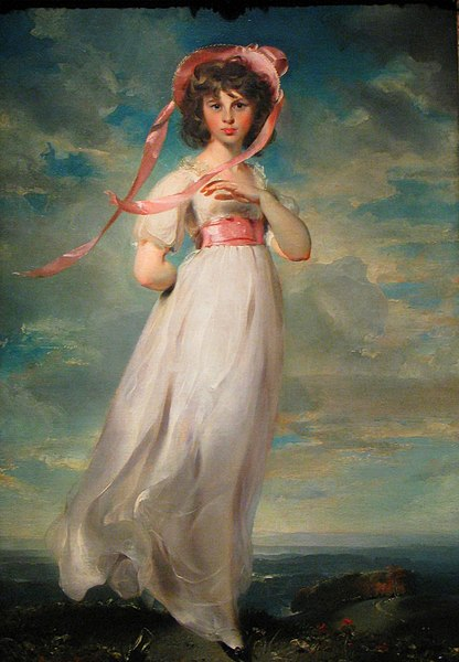 File:Pinkie by Thomas Lawrence (3051046057).jpg